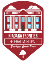 niagara frontier federal municipal employees credit union